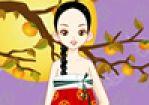 zdarma online hry - Asijská Barbie (250ca3c5476f5c1815c5afbb4a21c56c_1_.jpg)
