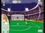 zdarma online hry - Sexy soccer (5445_1_.jpg)