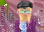 zdarma online hry - Posh MakeUp (5553_1_.jpg)