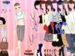zdarma online hry - Amy Dress Up (amy_dress_up_tnl.jpg)