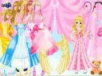 zdarma online hry - Angel Land Dress Up  (angel_land_dress_up_tnl.jpg)