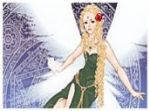 zdarma online hry - Angel Princess Dressup (angel_princess_dressup_tnl_1_.jpg)