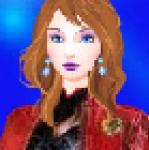 zdarma online hry - Barbie hra oblékání (barbie_hry_oblekani_1_1_.png)