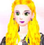 zdarma online hry - Barbie na jaře (barbie_hry_oblekani_2_1__1.png)
