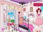 zdarma online hry - Beautiful Princess Room (beautiful_princess_room_tnl.jpg)