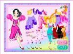 zdarma online hry - Belly Dancer Dress Up  (belly_dancer_dress_up_tnl.jpg)