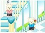 zdarma online hry - Blue House Decoration  (blue_house_decoration_tnl.jpg)