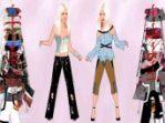 zdarma online hry - Britney & Christina Dress Up  (britney___christina_dress_up_tnl_1_.jpg)