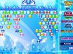 zdarma online hry - Bubble Elements (bubble_elements_2_tnl_1_.jpg)