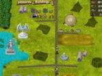 zdarma online hry - Celtic Village (celtic_village_tnl_1_.jpg)
