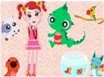 zdarma online hry - Choose Pet  (choose_pet_tnl_1_.jpg)