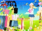 zdarma online hry - Colorful Spring Dress Up  (colorful_spring_dress_up_tnl.jpg)