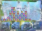 zdarma online hry - Colour Typer (colour_typer_tnl_1__1.jpg)