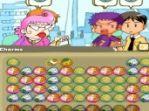 zdarma online hry - Cuisine King (cuisine_king_tnl_1_.jpg)