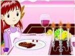zdarma online hry - Dinner Decoration  (dinner_decoration_tnl_1_.jpg)