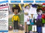 zdarma online hry - Dress Up barack (dress_up_barack_tnl_1_.jpg)