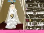 zdarma online hry - Elegant Wedding Dress Up (elegant_wedding_dress_up_tnl.jpg)