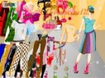 zdarma online hry - Extreme Fashion Dress Up 3  (extreme_fashion_dress_up_3_tnl.jpg)