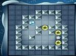 zdarma online hry - Fill Up  (fill_up_tnl_1_.jpg)