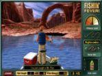 zdarma online hry - Fishin' Fever ! (fishin___fever___tnl_1_.jpg)