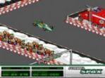 zdarma online hry - Formel Spax (formel_spax_tnl_1_.jpg)