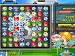 zdarma online hry - Fussballe (fussballe_tnl_1_.jpg)