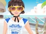 zdarma online hry - Go Beach Dress Up (go_beach_dress_up_tnl_1_.jpg)