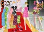 zdarma online hry - Gown Catwalk Dressup 2  (gown_catwalk_dressup_2_tnl.jpg)