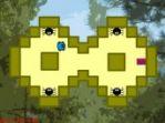 zdarma online hry - Gravoor 4  (gravoor_4_tnl_1_.jpg)