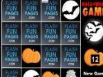 zdarma online hry - Halloween Game (halloween_game_tnl_1_.jpg)