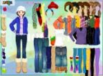 zdarma online hry - Happy Winter Dress Up (happy_winter_dress_up_tnl.jpg)