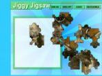 zdarma online hry - Jiggy Jigsaw (jiggy_jigsaw_tnl_1_.jpg)