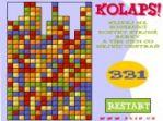 zdarma online hry - Kolaps!  (kolaps__tnl_1_.jpg)