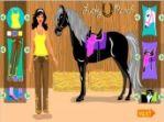 zdarma online hry - Lucky Ranch Dressup  (lucky_ranch_dressup_tnl.jpg)