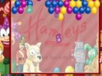zdarma online hry - Magic Toy Factory (magic_toy_factory_tnl_1_.jpg)