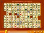 zdarma online hry - MahJong Connect (mahjong_connect_tnl_1_.jpg)