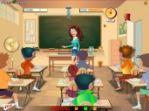 zdarma online hry - Naughty Classroom (naughty_classroom_tnl_1_.jpg)