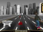zdarma online hry - Onstreet Boarding (onstreet_boarding_tnl_1_.jpg)