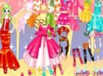 zdarma online hry - Party Dress up (party_dress_up_tnl_1_.jpg)