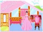 zdarma online hry - Pink Dollhouse Decoration  (pink_dollhouse_decoration_tnl.jpg)