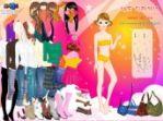 zdarma online hry - Pink Sky Dress Up (pink_sky_dress_up_tnl_1.jpg)