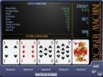 zdarma online hry - Pocker machine (pocker_machine_tnl_1_.jpg)