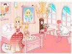 zdarma online hry - Princess Bedroom Makeover (princess_bedroom_makeover_tnl_1_.jpg)