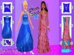 zdarma online hry - Prom Girls Dress Up  (prom_girls_dress_up_tnl.jpg)