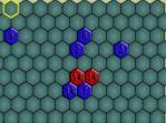 zdarma online hry - Proximity 2 (proximity_2__tnl_1_.jpg)