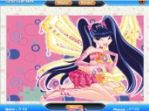 zdarma online hry - Puzzle Musy  (puzzle_musy_tnl.jpg)