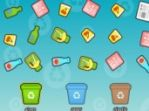 zdarma online hry - Recycle  (recycle_tnl_1_.jpg)