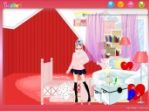 zdarma online hry - Red Bedroom Decoration (red_bedroom_decoration_tnl.jpg)