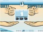 zdarma online hry - Rock Paper Siz (rock_paper_siz_tnl_1_.jpg)