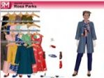 zdarma online hry - Rosa Parks  (rosa_parks_tnl.jpg)